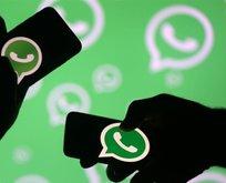 WhatsApp karardı! Uzun zamandır bekleniyordu...