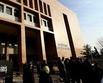 Başbakanlık Gaziantep'teki darbe girişimi davasına müdahil oldu