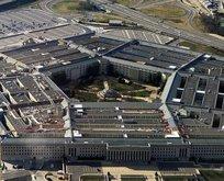 Senato'dan 'Pentagon' teklifi