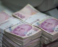 Milli Piyango 2, 3, 4, 5 bilene kaç para ikramiye veriyor?