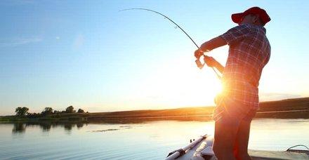 Rüyada balık tuttuğunu görmek ne anlama gelir?