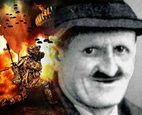 Ünlü kahin 3. dünya savaşının tarihini açıklamış