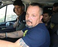 Kaçakçı şoför: Kişi başı 150 TL'ye anlaştık