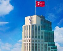 İş Bankası CHP'den kurtuluyor