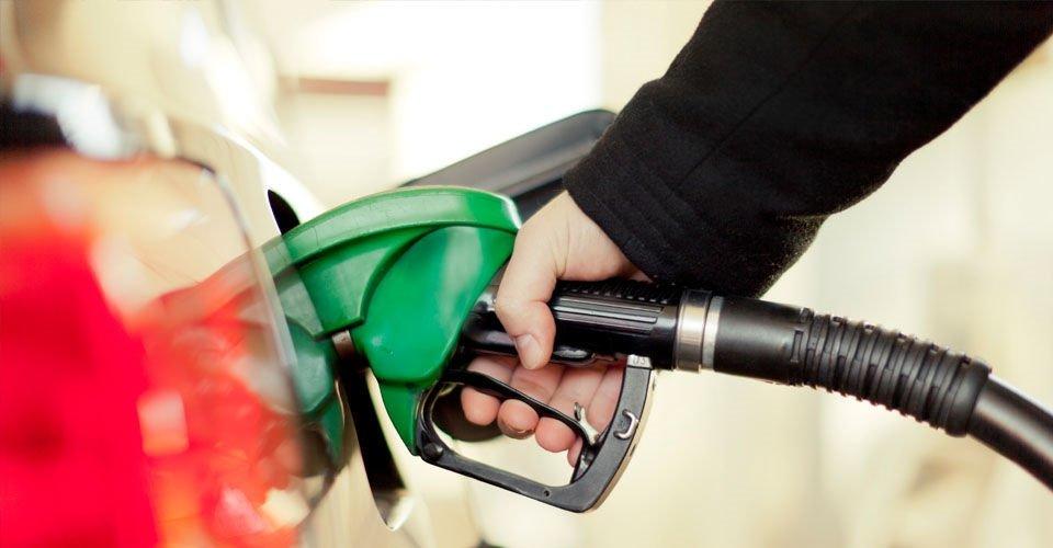 Türkiye'de 70 bin TL altında satılan otomobiller (Hangi araç ne kadar yakıt harcıyor?)