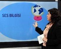 EBA TV ilkokul, ortaokul, lise canlı yayın izle!