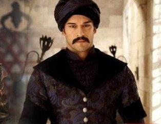 Diriliş Osman'da yer alacak bir isim daha açıklandı! Diriliş Osman oyuncuları kimler olacak?