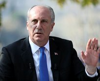 Kılıçdaroğlu şoka girecek: CHP'den bize katılacak bazı vekiller var!