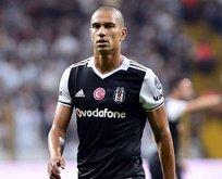 Beşiktaş ayrılığı borsaya bildirdi