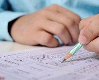 Açık Lise sınavları ne zaman 2021? AÖL 3. dönem sınavları iptal mi edildi, ertelendi mi? Yeni sınav tarihi...