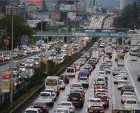 Şehirler arası seyahat izin belgesi nasıl alınır?