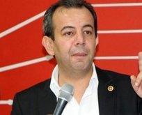 CHP'de işimiz hazır skandalı: Seçime kadar susun bari...