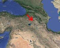 İran denklem dışı kalıyor