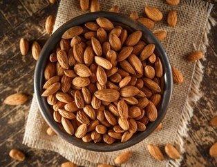 Zayıflatan besinler nelerdir? İşte kilo verdirdiği bilimsel olarak kanıtlanan besinler