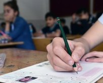 İşte merkezi sınavla öğrenci alacak okullar