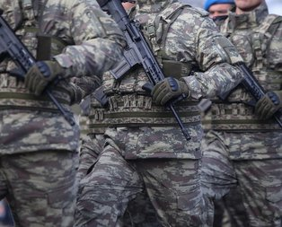Kasım celbi askerlik yerleri ne zaman belli olacak?