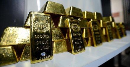 Altın fiyatları düşecek mi? 15 Ocak çeyrek altın fiyatı, gram altın fiyatı ne kadar oldu? Canlı altın fiyatları