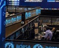 2 Temmuz Borsada en fazla kazandıran hisse senetleri!