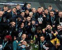 Süper Trabzon