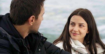 Sen Anlat Karadeniz ne zaman başlıyor? Sen Anlat Karadeniz 2. sezon fragmanı izle