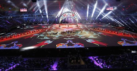 Akdeniz Oyunları nedir? Kaç yılda bir yapılır?