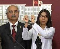 CHP terör örgütlerinin arka bahçesi oldu!
