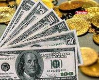 CANLI Dolar kuru: 1 Temmuz dolar ne kadar oldu?
