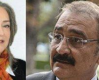 CHP'deki rüşvet skandalında yeni gelişme!