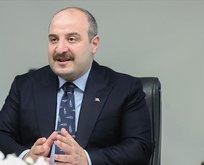 Bakan Varank açıkladı! 200 bin kişiye iş imkanı
