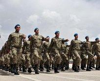 Askerliğini 6 ay uzatanın ne avantajları var?