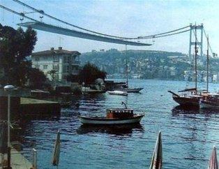 Türkiye'nin eski fotoğrafları ortaya çıktı