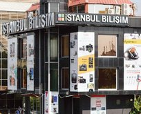 İstanbul Bilişim milyarlık vurgunu böyle yapmış