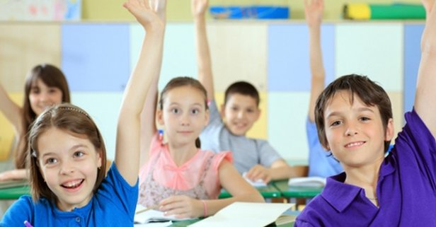 EBA kurs öğrenci başvurusu nasıl yapılır?
