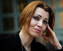 FETÖ'nün prensesi Batı'ya küstah Türkiye çağrısı