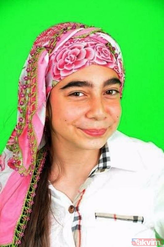 Kemal Sunal ile birlikte 'Garip' filminde oynayan Fatoş'un son hali görenleri şaşırttı