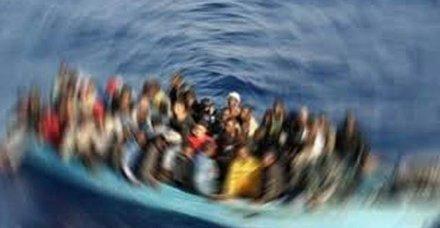 Demokratik Kongo Cumhuriyeti'nde feribot faciası: 13 ölü, 142 kayıp