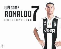 225 Milyon €'luk transfer