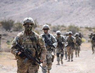Pakistan-Hindistan savaşın eşiğinde! En güçlü ordu hangi ülkede? İşte Pakistan ve Hindistan'ın askeri güçleri