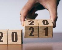 Resimli yeni yıl mesajları! SMS, WhatsApp, Facebook, Twitter resimli yılbaşı mesajları