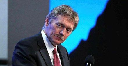 Başkan Erdoğan'ın ardından bir S-400 açıklaması da Rusya'dan!