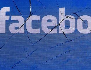 Facebook'un yeni bir kişisel veri skandalı daha ortaya çıktı!