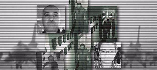 FETÖcü hainler örgütü yakan ifadeleri değiştirmeye başladı