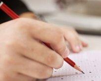 Engelli memur alım sınavı: EKPSS sınav sonucu ÖSYM son dakika açıklaması!