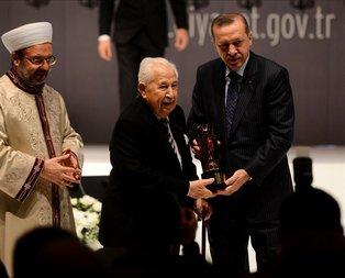 Başkan Erdoğan ödül vermişti! Kızları 200 bin liraya sattı