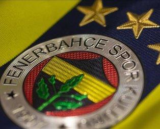 Fenerbahçe'de büyük şok! İptal edildi