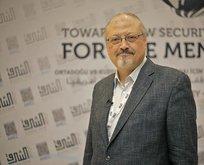 Cengiz'den Suudi Arabistan'ın kararına tepki