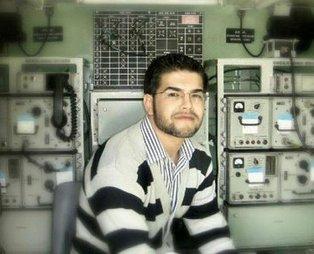 İranlı Mesut Mevlevi cinayetinde 7 şüpheli tutuklanması talebiyle mahkemeye sevk edildi