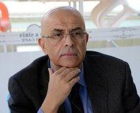 Mahkeme, Enis Berberoğlu kararını bozdu