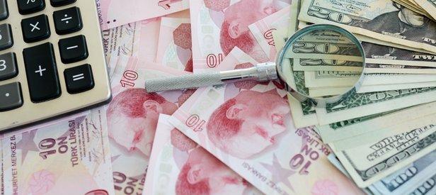 Dolarda son dakika hareketlilik! 30 Eylül euro ve dolar ne kadar? Güncel döviz kurları alış satış fiyatı