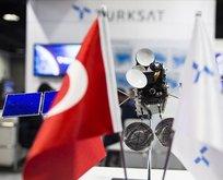 Satellite 2020'de Türkiye rüzgarı!